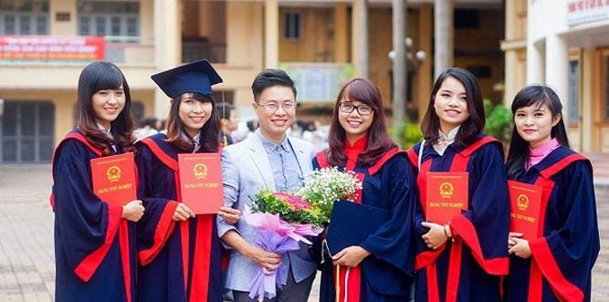 Học nghiệp vụ sư phạm đại học tại Đà Nẵng