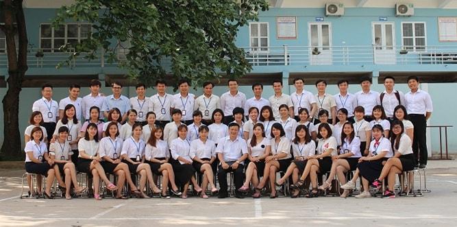 Học nghiệp vụ sư phạm tại Đà Nẵng