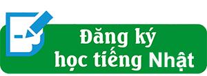 Học tiếng Nhật miễn phí tại Đà Nẵng