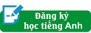 Học tiếng Anh miễn phí tại Đà Nẵng