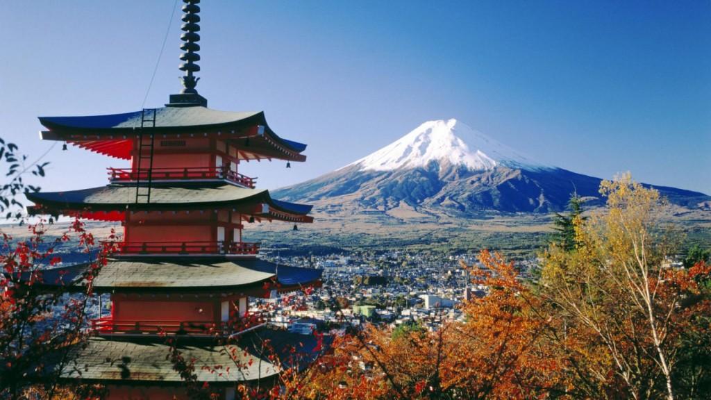 5 điểm cần biết trước khi học tiếng Nhật
