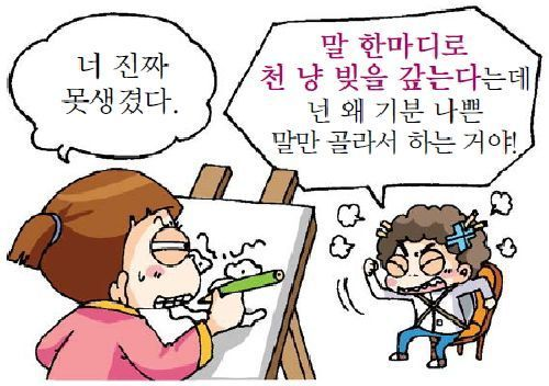 5 điều bạn cần biết trước khi học tiếng Hàn