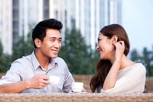 Cách học tiếng Hàn giao tiếp siêu hiệu quả