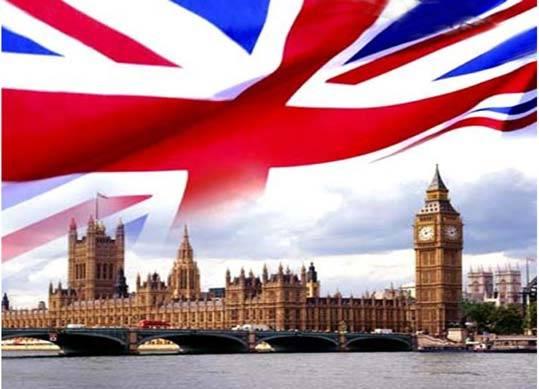 Học tiếng Anh ở đâu tại Đà Nẵng hiệu quả nhất