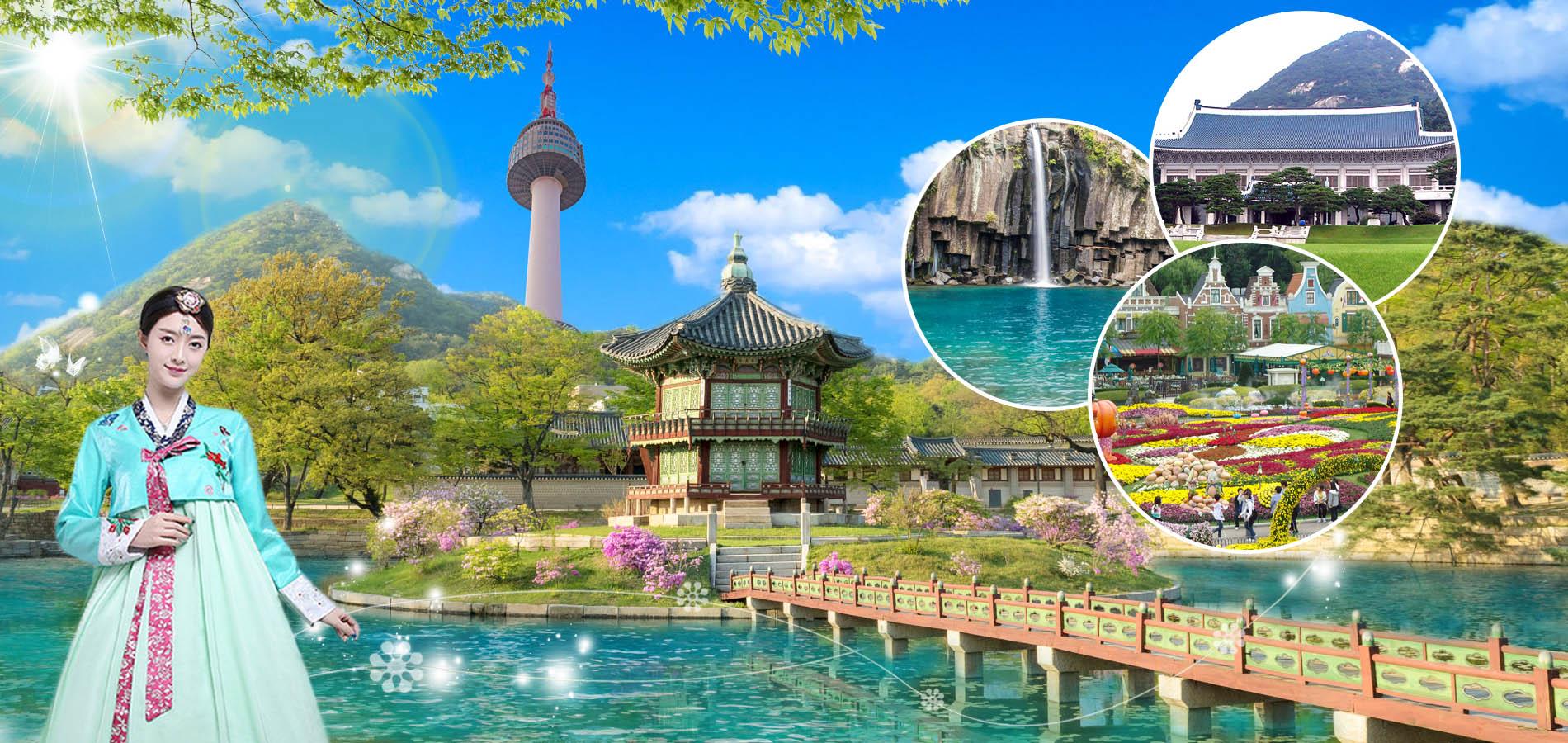 Học tiếng Hàn ở đâu tại Đà Nẵng hiệu quả nhất