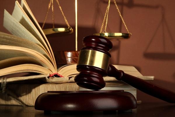 Luật sư làm những công việc gì